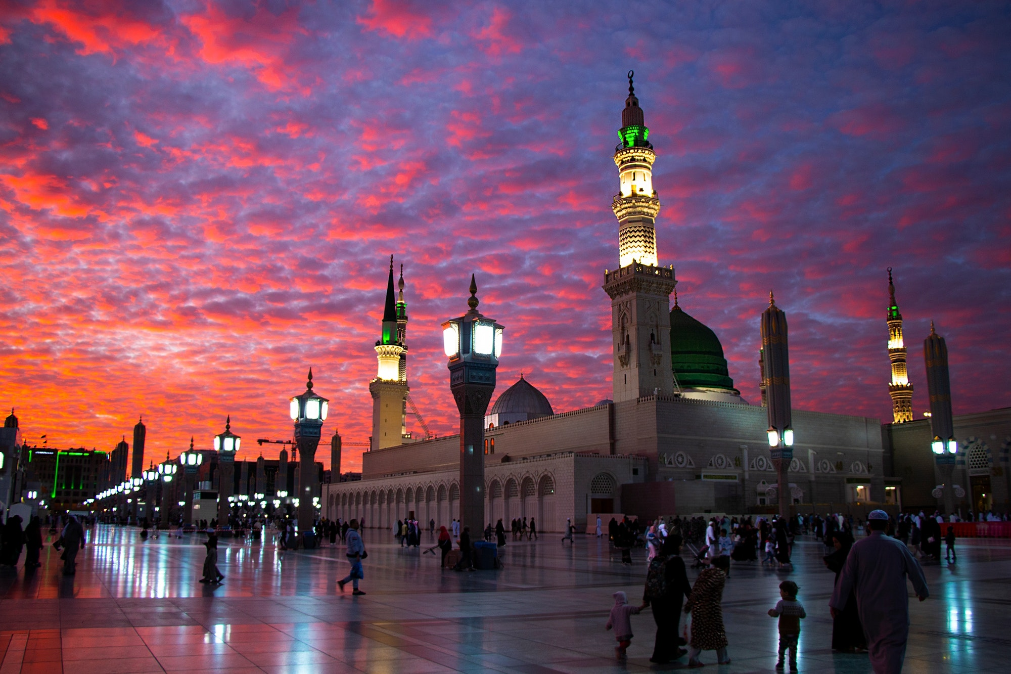 saudi-arabia-sunset